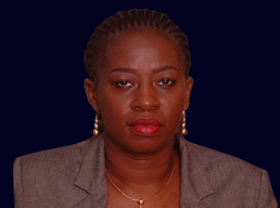 Oguntoyinbo Semira